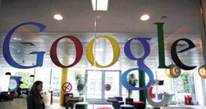 Curso online te permite obtener un certificado de Google como Profesional de Soporte de TI
