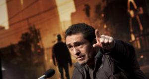 Te presentamos 6 películas que no solo fueron aclamadas por la crítica y consideradas de entre las mejores de sus tiempos, también cuentan con participación de actores mexicanos.