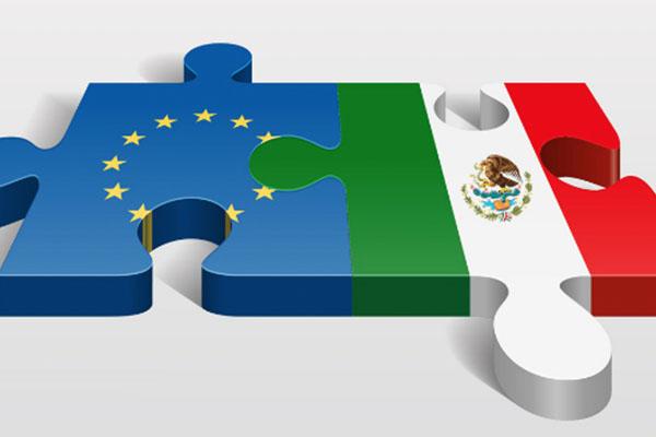 Nueva ronda de negociaciones entre México y UE buscan avanzar en TLCUEM