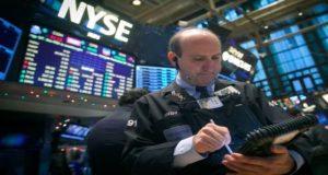 Ahora es posible invertir en la Bolsa de Nueva York sin ser millonarios, algo que parecía inalcanzable hasta hace algunos unos años.