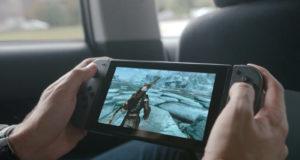 Estudios desarrolladores de videojuegos muestran más interés en trabajar con Nintendo