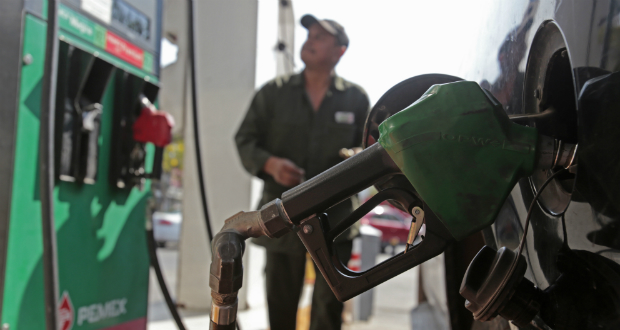 Los países con la gasolina más cara y más barata de América Latina