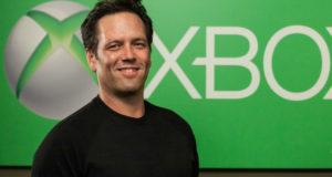 Xbox podría estar interesado en adquirir los derechos del estudio EA