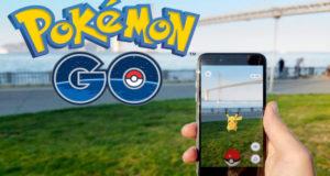 Pokémon Go ya no será compatible con ciertos iPhones