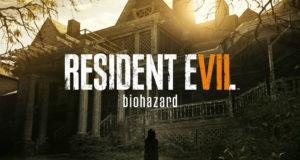 Capcom podría estar trabajando en una nueva entrega de Resident Evil