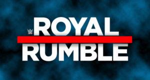 Se disputará el primer Royal Rumble de mujeres y cinco títulos durante la noche del domingo.