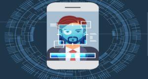 Ciberseguridad prioridad para los millennials cuando deciden que aplicaciones usar