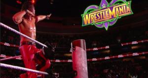 En una histórica noche, dos luchadores japoneses ganaron su pase a WrestleMania, mientras que AJ Styles retuvo el campeonato de la WWE.
