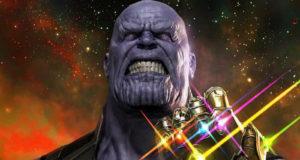 Director de Avengers Infinity War espera que la popularidad del villano incremente hasta ser tan famoso como Darth Vader