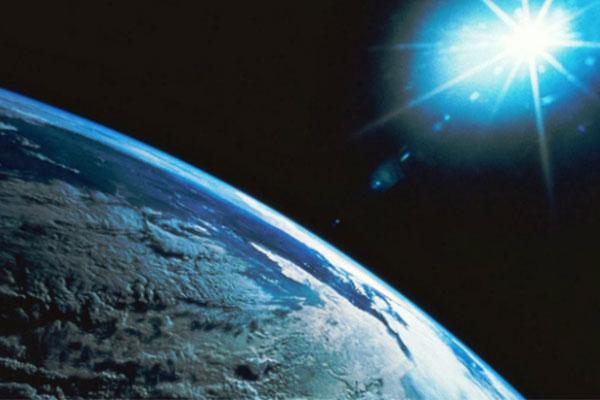 NASA confirma que la capa de ozono ha comenzado a recuperarse