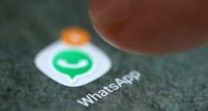 WhatsApp Business promete ser una herramienta muy útil para empresas y algunos esperan que sea una de las tendencias tecnológicas más importantes para este 2018.