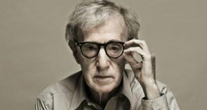 Woody Allen es ahora culpado de abuso sexual