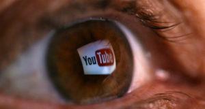googlwe implementara un nuevo reglamento luego del escándalo que provocó el youtuber Logan Paul