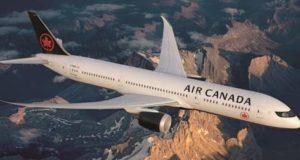 En entrevista con su director general, Luis Noriega, la aerolínea reiteró su compromiso con el mercado mexicano y resaltó los motivos por los que la relación México-Canadá debe fortalecerse más allá del TLCAN.