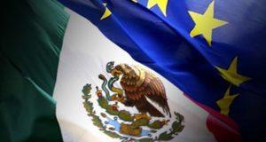 México y la Unión Europea están cerca de modernizar tratado de libre comercio que existe entre ellos desde hace 17 años y las perspectivas son muy buenas en la novena ronda de negociaciones que se celebra en Bélgica.