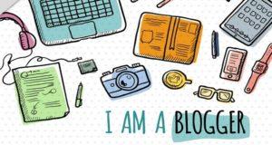 Consejos para ser un blogger exitoso y no perderse en la infinidad de la red, desarrollando proyectos con un estilo único que lo distinga del resto.