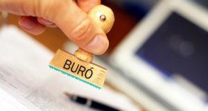 Cómo puedo salir del Buró de Crédito: Condusef advierte sobre nueva forma de fraudes