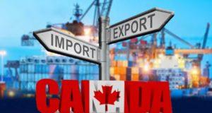Empresarios canadienses tienen ahora una herramienta en línea para registrar barreras comerciales