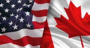Washington desplazó a Ottawa de socio cercano a adversario