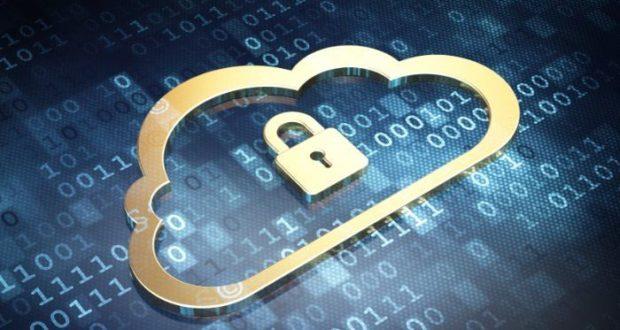 Hay más opciones para que pymes adopten medidas de seguridad cibernética a bajos costos, lo que reduce los riesgos, las pérdidas y los efectos negativos que producen los ataques en las finanzas empresariales.