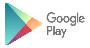 Una investigación encontró que varias aplicaciones de Google Play Store para niños no respetan las leyes de privacidad.