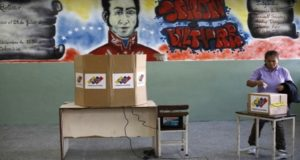 Los 6 países de América Latina que celebrarán elecciones presidenciales en 2018