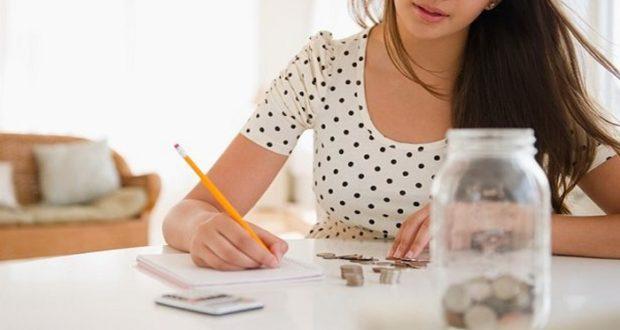 Los créditos personales te pueden ayudar a no endeudarte más