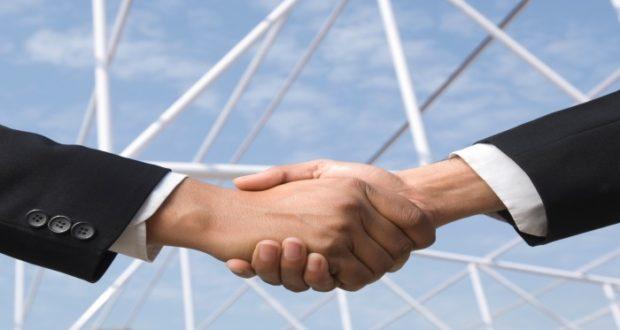 fusiones empresas