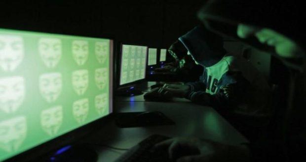 El hacker ético será de las profesiones mejor pagadas en mercado laboral, esto debido a la proliferación de ataques digitales a nivel mundial, los cuales han causado pérdidas millonarias a las víctimas.