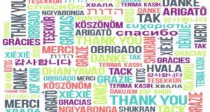 Una tienda online en varios idiomas puede aumentar tus ventas y expandir el mercado de manera exponencial para llegar a clientes literalmente de todo el mundo.