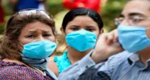 Padecer gripe puede aumentar el riesgo de sufrir un ataque al corazón: Estudio