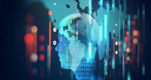 La Inteligencia Artificial tomará mayor relevancia en el marketing en 2018 ya que se ha convertido en una herramienta fundamental para satisfacer a los consumidores.