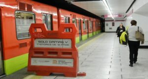 metro reyes magos