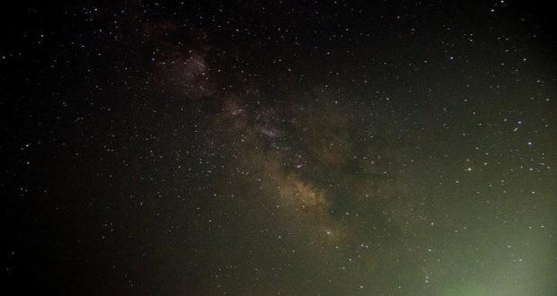 Astrónomos detectaron una galaxia que se formó justo después del Big Bang, siendo una de las más distantes