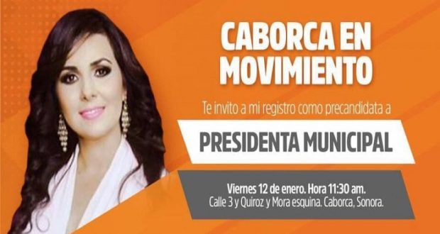 Movimiento Ciudadano condena violencia sexual contra #LadyMovimientoNaranja
