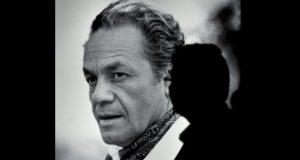 Muere el poeta chileno Nicanor Parra a los 103 años de edad