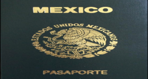 El pasaporte mexicano es bien recibido en muchos países del mundo y en donde podemos entrar sin necesidad de alguna visa o trámite especial.