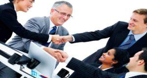 Las relaciones personales son muy poderosas para expandir tus oportunidades y poder tener acceso a información, ayuda o nuevos proyectos laborales o empresariales.