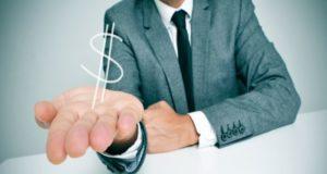 Conoce cuál es el salario ideal para un emprendedor en su propio negocio, ya que es común que se sobrepongan otros gastos, pagos y reinversiones a la idea de obtener un ingreso.