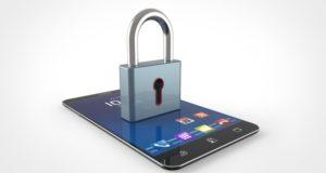 seguridad celulares