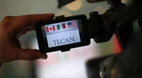 Negociación del TLCAN resumen: pocos avances se logran en sexta ronda. Terminó la sexta ronda de negociación del TLCAN y los negociadores regresan a casa con cortos avances en temar de gran controversia y una clara división en las posturas de los socios.