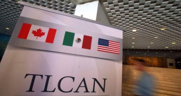 Posibilidad que Estados Unidos se retire del TLCAN es real: empresarios
