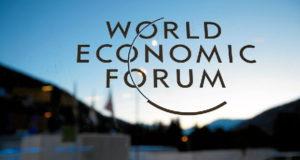 WMF Davos El poder mundial se concentra en Davos