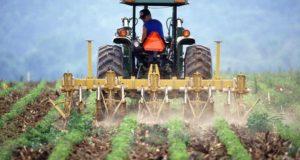 Canadá celebra su Día de Agricultura