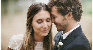 """Casarse por bienes separados o mancomunados ¿cuál te conviene más? """"Y vivieron felices para siempre"""" es una frase que se lee al final de los cuentos de hadas, pero ¿y en la vida real?"""