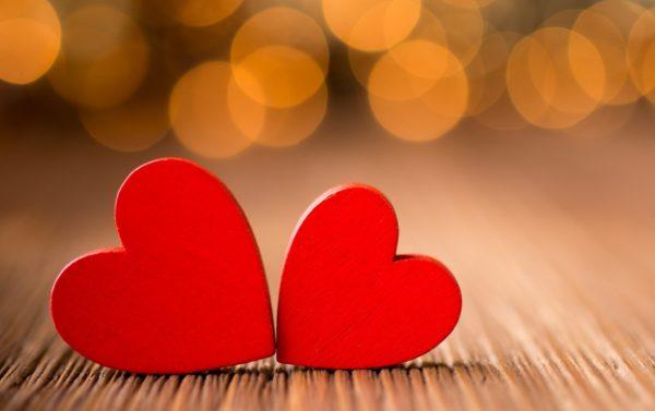 Cómo superar una separación amorosa. Aprende a amarte a ti mismo es lo primero que tienes que hacer y esta es la manera de lograrlo.