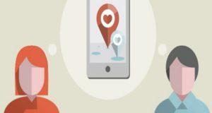 29% de los usuarios de Internet usan aplicaciones para encontrar pareja: Estudio