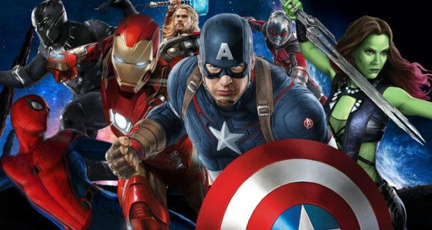 Sony pudo haber comprado los derechos de los personajes de Marvel pero los rechazó
