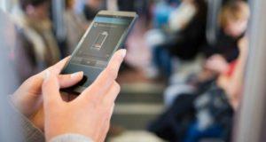 Dan a conocer las 10 aplicaciones que gastan más baterías en los smartphones