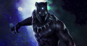 Black Panther cuenta con un gran futuro para el UCM